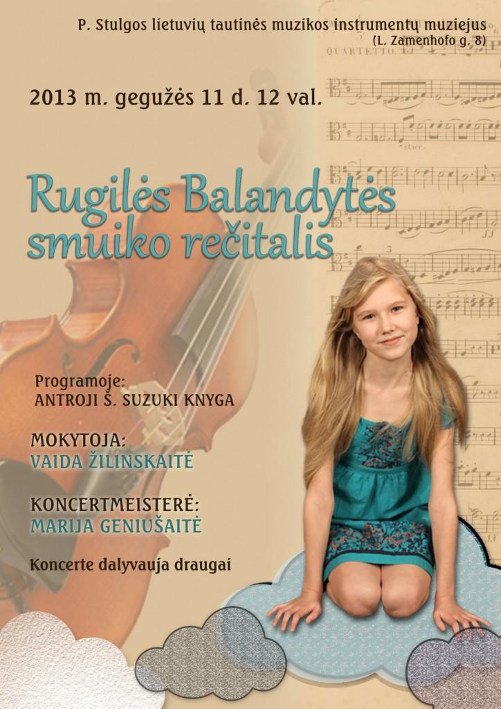 recitalis-1-724x1024