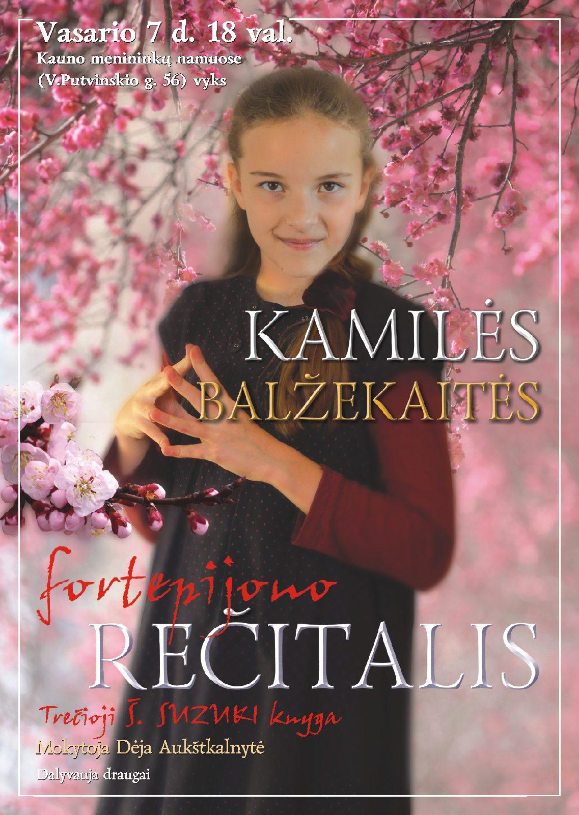 Kamiles-3-recitalis