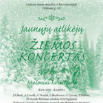 2020-Afisa-jaunu-atlikeju-ziemo-koncertas