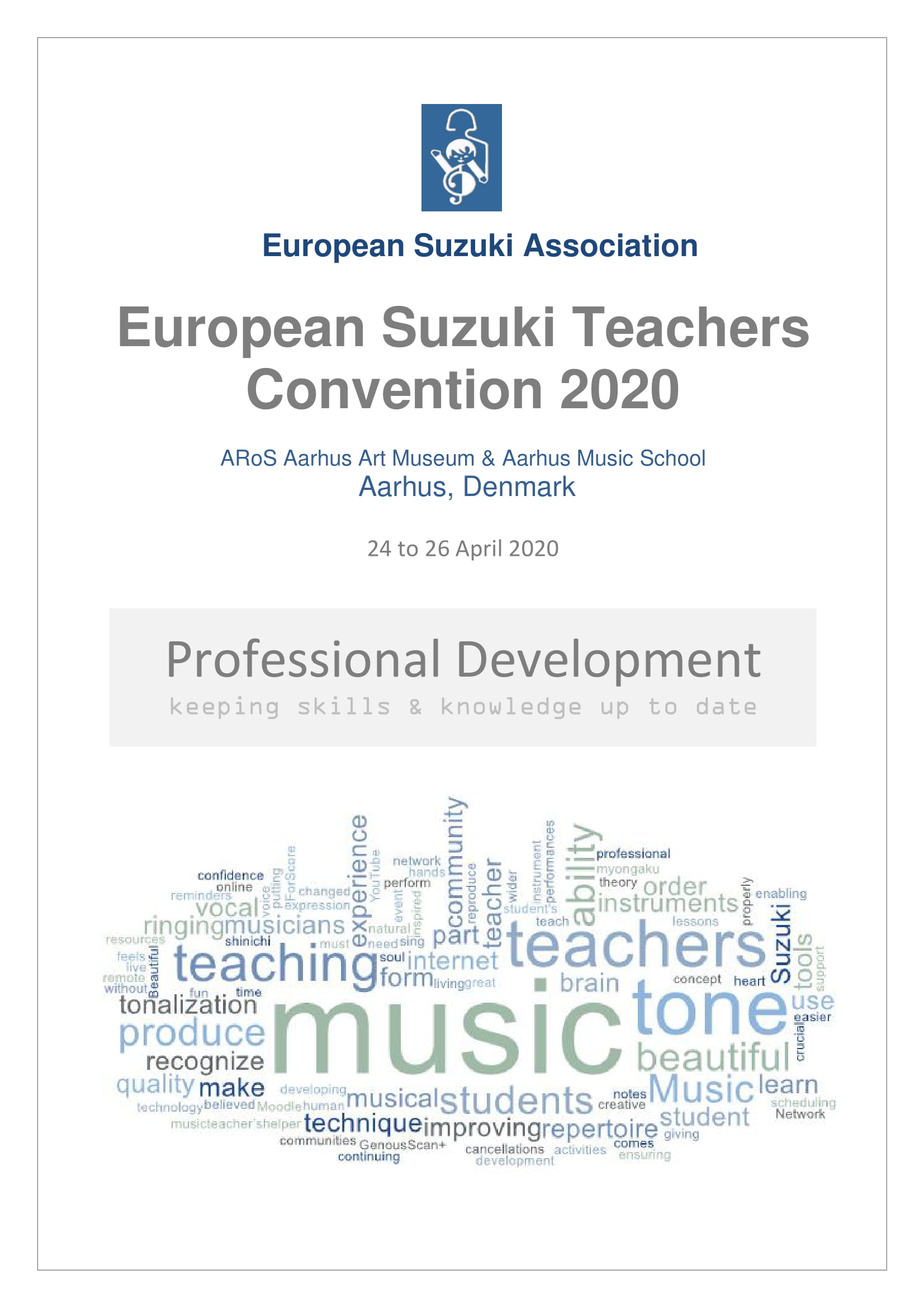 2020 European Suzuki Teachers Convention POSTER (1)