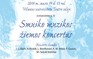Afisa-smuiko-ziemo-koncertas