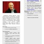 Kvietimas-converted-page-001
