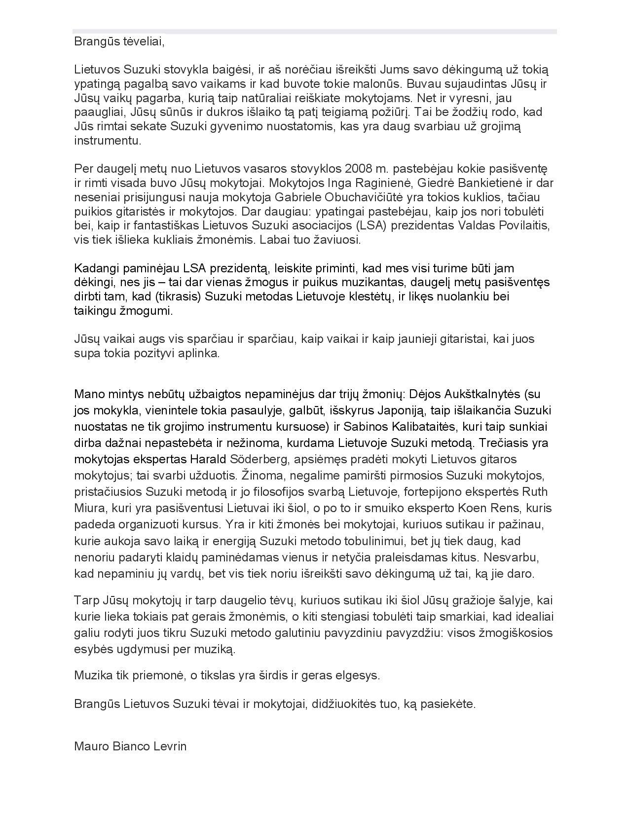 Mauro Bianco Levrin laiskas vertimas-page-001