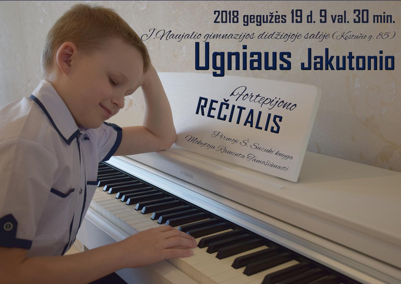 ugnius.jakutonis-20180519